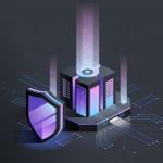 هندسة الخصوصية التعريف والمهام والأساس القانوني