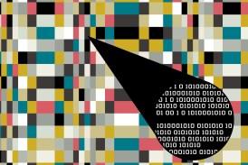 ستيغانوغرافي إخفاء المعلومات