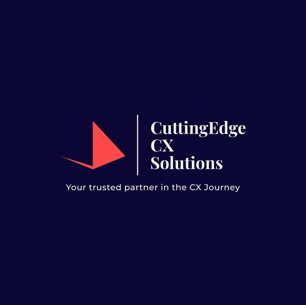 Ahmad Digital Agencies Portfolio cuttingegde CX Solutions