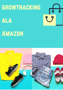 gambar amazon