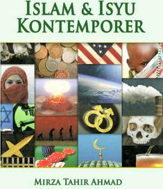 buku islam dan isu kontemporer