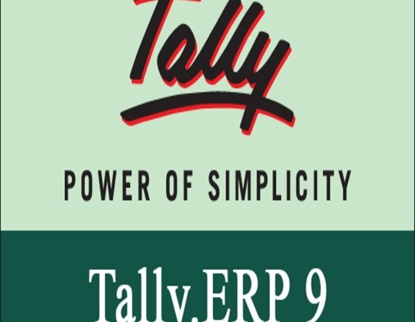 Tally ERP 9 Crack & Serial Key Free Download 2021 {Latest Version}