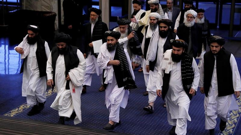 Can the Taliban Balance Their Wants with Lasting Peace?