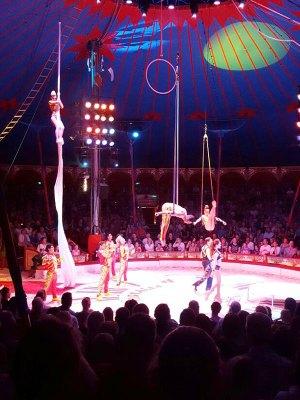 Ahman-JGA-Zirkus-5