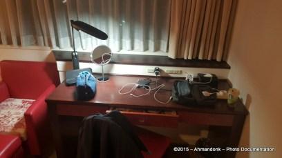 Mercure Hotels Tokyo Ginza