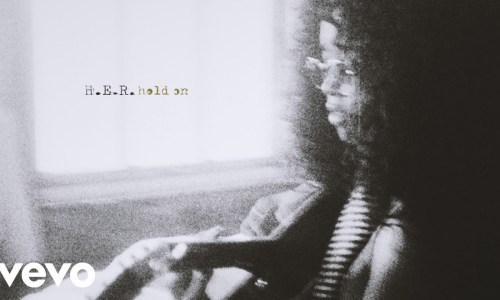 MP3: H.E.R. – Hold On