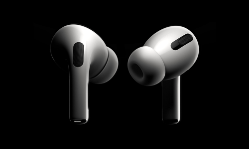 How to Get Notified If You Leave Your AirPods Pro Behind on iOS 15