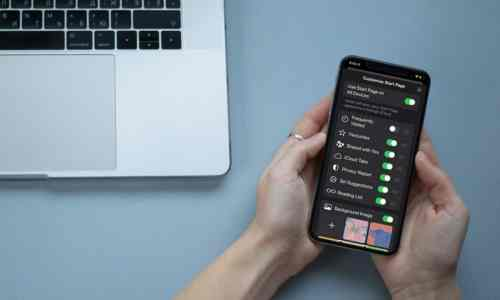 20 Best Safari Tips and Tricks for iPhone in iOS 15