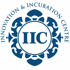 Innovation and Incubation Centre,PDPU