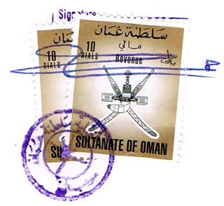 Agreement Attestation for Oman in Khambhat, Agreement Legalization for Oman , Birth Certificate Attestation for Oman in Khambhat, Birth Certificate legalization for Oman in Khambhat, Board of Resolution Attestation for Oman in Khambhat, certificate Attestation agent for Oman in Khambhat, Certificate of Origin Attestation for Oman in Khambhat, Certificate of Origin Legalization for Oman in Khambhat, Commercial Document Attestation for Oman in Khambhat, Commercial Document Legalization for Oman in Khambhat, Degree certificate Attestation for Oman in Khambhat, Degree Certificate legalization for Oman in Khambhat, Birth certificate Attestation for Oman , Diploma Certificate Attestation for Oman in Khambhat, Engineering Certificate Attestation for Oman , Experience Certificate Attestation for Oman in Khambhat, Export documents Attestation for Oman in Khambhat, Export documents Legalization for Oman in Khambhat, Free Sale Certificate Attestation for Oman in Khambhat, GMP Certificate Attestation for Oman in Khambhat, HSC Certificate Attestation for Oman in Khambhat, Invoice Attestation for Oman in Khambhat, Invoice Legalization for Oman in Khambhat, marriage certificate Attestation for Oman , Marriage Certificate Attestation for Oman in Khambhat, Khambhat issued Marriage Certificate legalization for Oman , Medical Certificate Attestation for Oman , NOC Affidavit Attestation for Oman in Khambhat, Packing List Attestation for Oman in Khambhat, Packing List Legalization for Oman in Khambhat, PCC Attestation for Oman in Khambhat, POA Attestation for Oman in Khambhat, Police Clearance Certificate Attestation for Oman in Khambhat, Power of Attorney Attestation for Oman in Khambhat, Registration Certificate Attestation for Oman in Khambhat, SSC certificate Attestation for Oman in Khambhat, Transfer Certificate Attestation for Oman