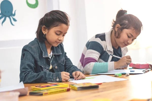 3 Ways to Increase Student Engagement