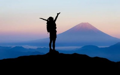 7 Tips to Achieving Transformation Success