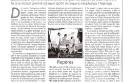 زراعة الرئة بفرنسا 2006