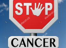 سرطان الرئة: الوقاية خير من العلاج