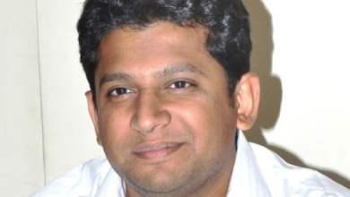 Photo of खा.शरद पवार व संरक्षण मंत्री राजनाथ सिंह भेट; खा. सुजय विखे करणार…