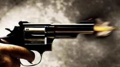 Photo of अहमदनगर ब्रेकिंग : पाथर्डी तालुक्यात गोळीबार! पंचायत समितीच्या माजी सभापती…….