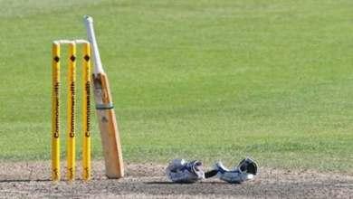 Photo of हा आहे जगतील सर्वोत्तम क्रिकेटपटू