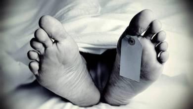 Photo of 'त्या' गोळीबार प्रकरणातील तरुणाचा मृत्यू