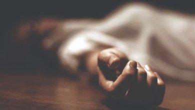 Photo of मुंबईहून श्रीगोंद्यात आलेल्या ७० वर्षीय वृद्धाचा मृत्यू