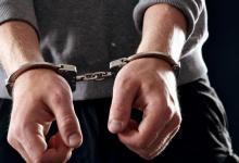 Photo of मंदिरात चोरी करणाऱ्या आरोपीस पोलिसांकडून अटक