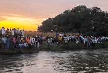 Photo of ब्रेकिंग : मुकुंदनगर येथील युवकाचा पाण्यात बुडून मृत्यू