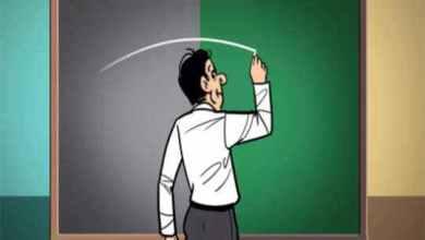 Photo of प्रलंबित मागण्यांसाठी शिक्षकांनी उचलले हे पाऊल….