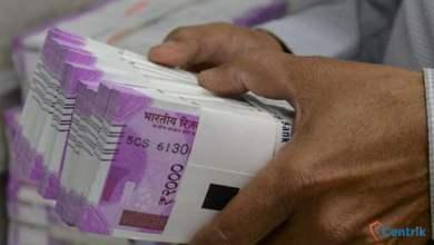 Photo of एका वर्षात 9 लाख रुपयांचे झाले 1 कोटी; कसे? जाणून घ्या सविस्तर…