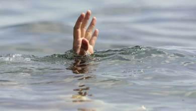 Photo of नदीत वाहून गेलेल्या त्या ग्रामसेवकाचा मृत्यू, तब्बल बारा तासांनी सापडला मृतदेह