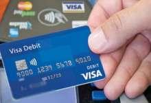 Photo of आता क्रेडिट कार्डद्वारे करा एलआयसीचे पेमेंट; नाही लागणार शुल्क, होईल 'हा' फायदा