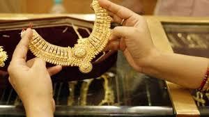 Photo of सणासाठी सोन्याची खरेदी करण्याआधी करा 'हे' काम ; अन्यथा होईल नुकसान
