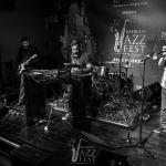 Bahrain Jazz Fest 2020 - 4
