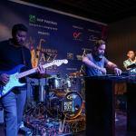 Bahrain Jazz Fest 2020 - 5