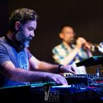 Bahrain Jazz Fest 2020 - 9