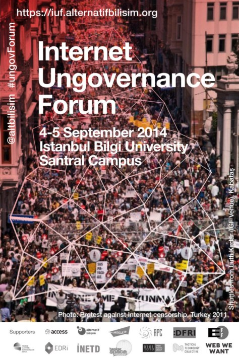 internet-ungovernance-forum