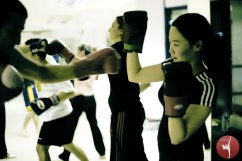 adkickboxing_defense