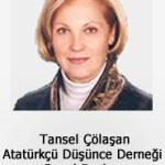 Tansel_Colasan