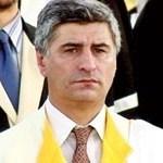 Fatih_Hilmioglu_portresi