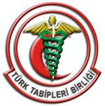 TTB_logosu