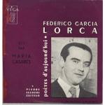 Frederico_Garcia_Lorca_portresi