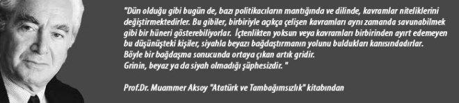 Muammer_Aksoy'dan_uyari