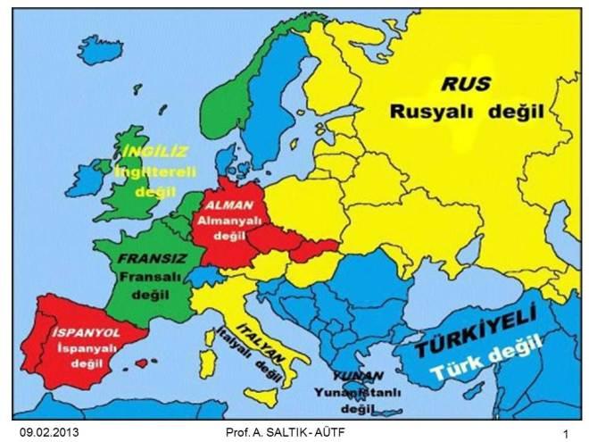 Turk_degil_Turkiye'li