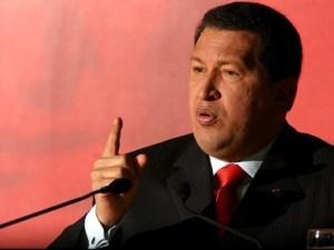 Hugo_Chavez_oldu_6.3.13