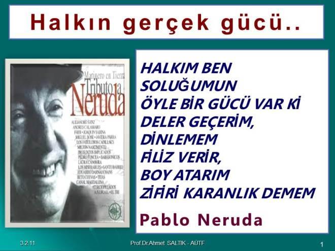 Pablo_Neruda_Halkin_gercek_gucu