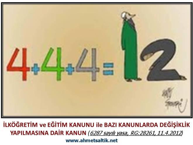 4+4+4_ummet_tebaa_duzeni_AKP'nin_hedefi