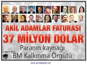 Akil_insanlarin_faturasi_37_milyon$