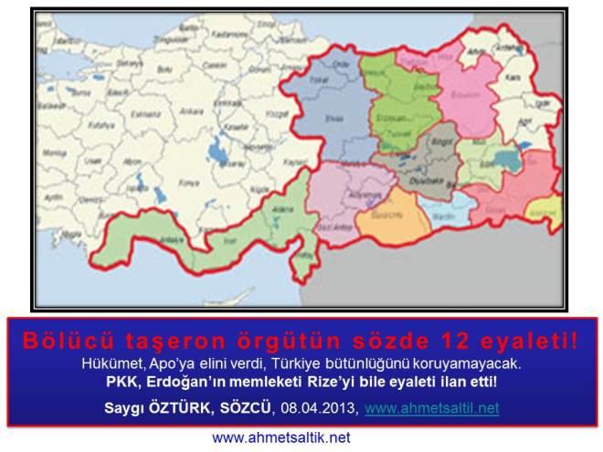 PKK'nin_sozde_12_eyaleti