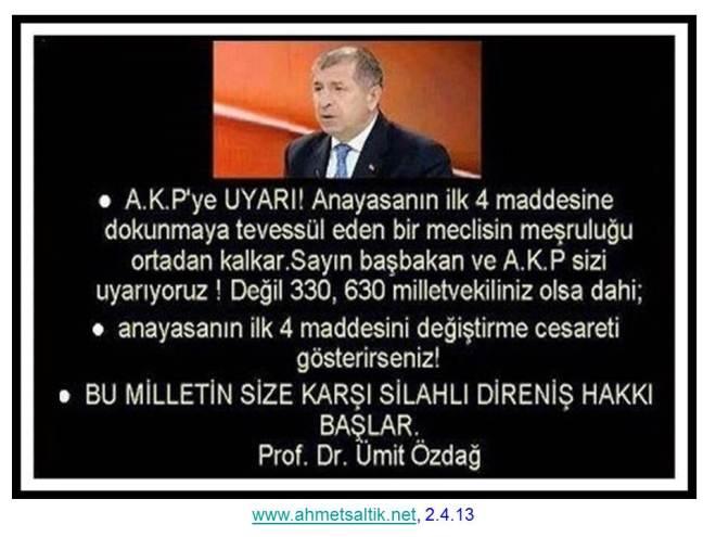 Umit_Ozdag'dan_Anayasa_ilk_4_madde_uyarisi_2Nisan2013
