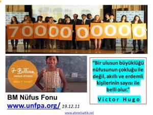 7_milyar_nufus_2011_ortasi