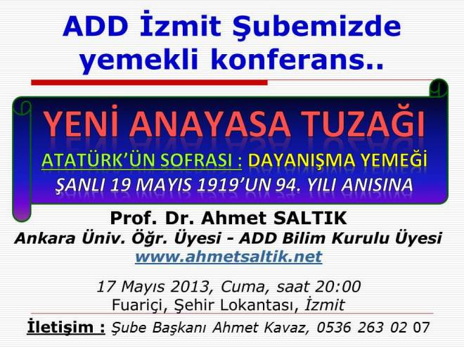 Izmit_konf._YENI_ANAYASA_TUZAGI