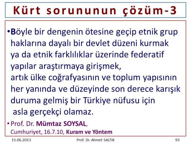 Kurt_sorununun_cozumu_Mumtaz_Soysal-3